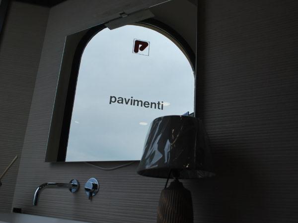 Pavintelvi-Argegno-Como Argegno (16)