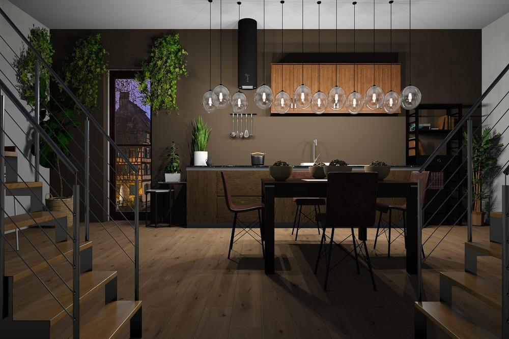 pavimenti effetto legno parquet, laminato, grès porcellanato (1)